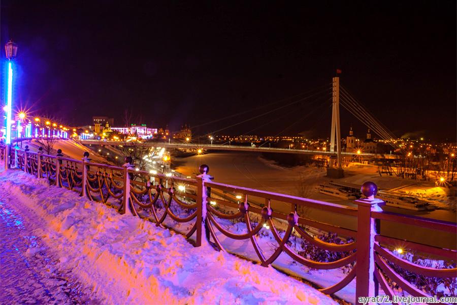 01_tyumen_december.jpg