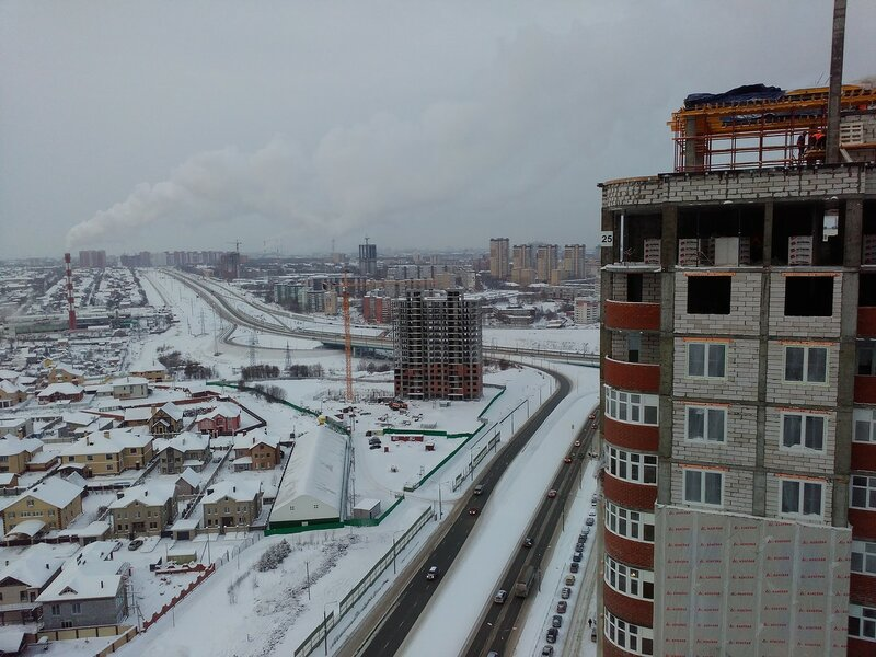 https://img-fotki.yandex.ru/get/196183/85453891.1a0/0_1abeb5_8612b53a_XL.jpg