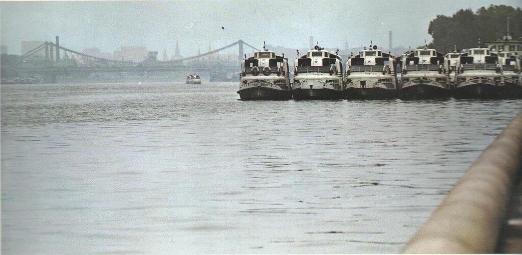 фотография Николая Рахманова 1967-го года.jpg