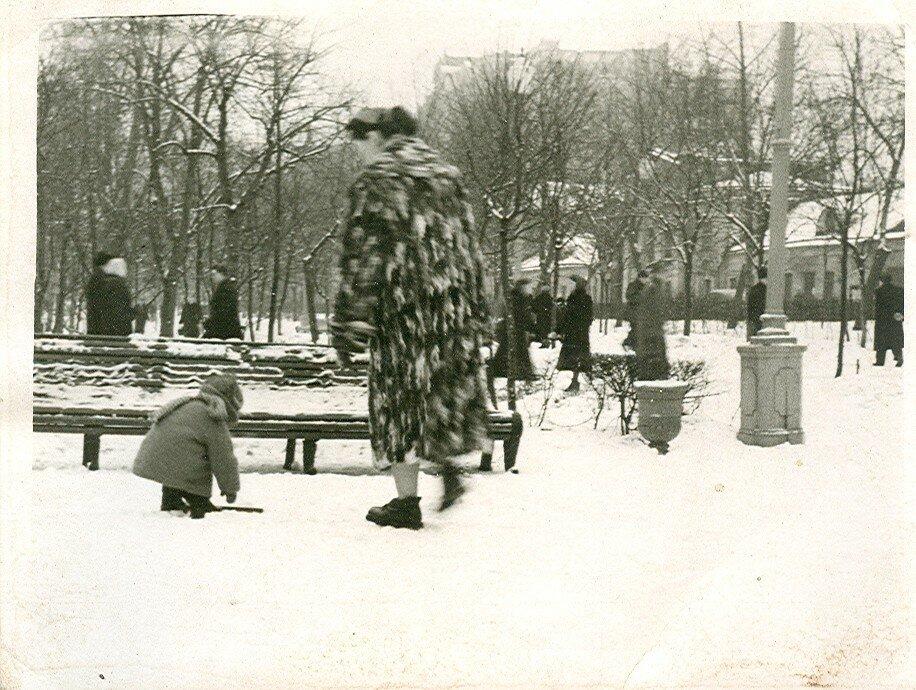 89873 Тверской бульвар кон 50-х.jpg