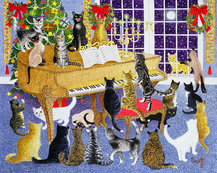 christmas-chorus-pat-scott.jpg