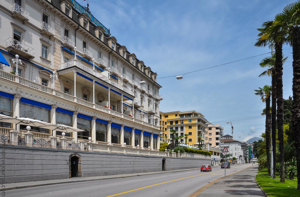 Lugano-(27).jpg
