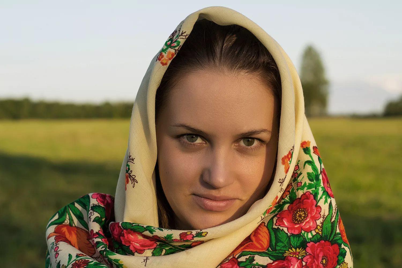 Я русский и моя мама русская мы любим друг друга и трахаемся
