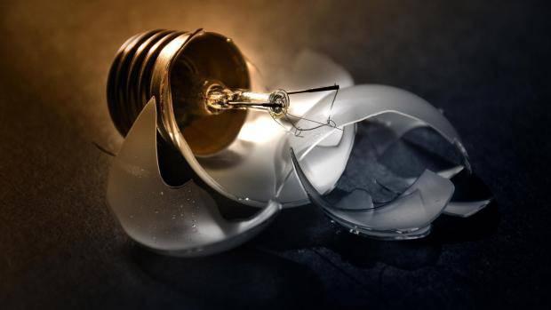 За некачественные услуги по энергоснабжению украинцам будут выдавать компенсации