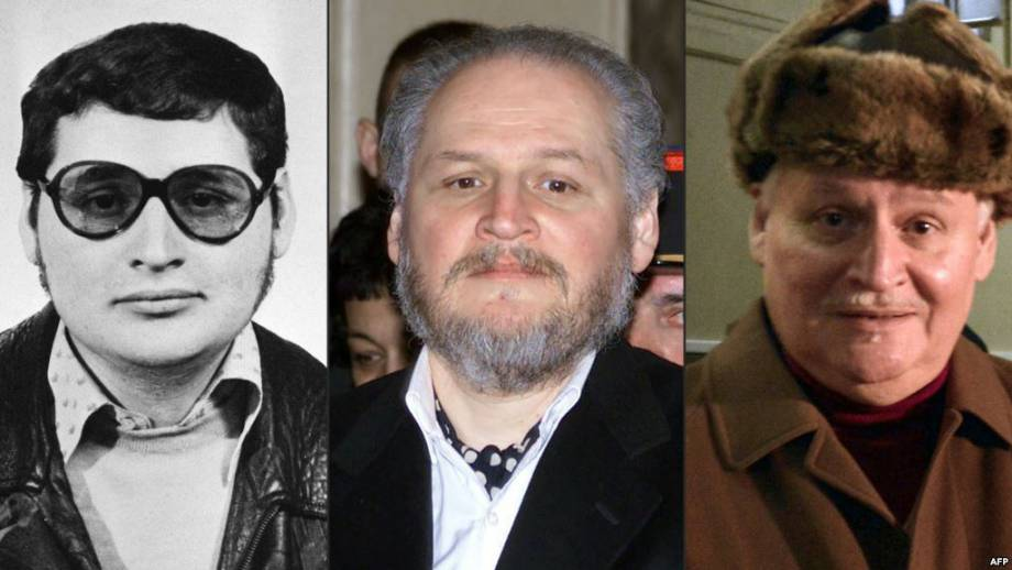 «Карлос Шакал» получил третий пожизненный срок за нападение в Париже в 1974-м