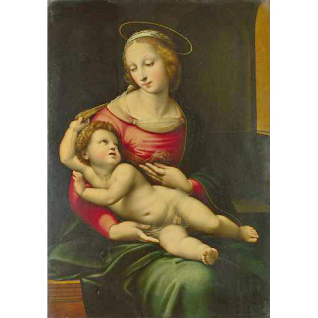 the-madonna-and-child40.jpg