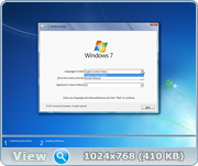 Windows 7 SP1 with Update [7601.23569] (x86-x64) AIO [26in2] adguard (v16.11.12)