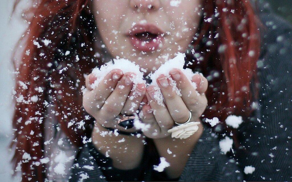 яя-яя-зима-2.jpg
