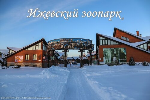 Ижевский зоопарк.jpg
