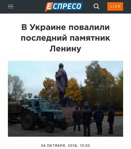 https://img-fotki.yandex.ru/get/196221/163146787.4e7/0_1ab9bf_8da0f919_orig.jpg
