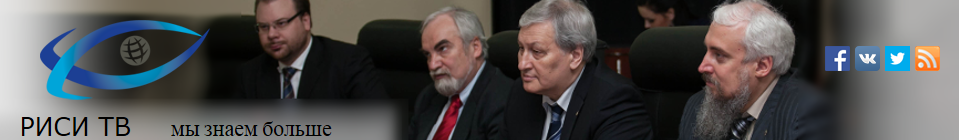 20160512_14-00-Гражданский подвиг прокурора Крыма Натальи Поклонской