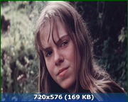 http//img-fotki.yandex.ru/get/196221/170664692.de/0_175450_76242791_orig.png