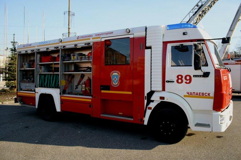 175 лет пожарной службе 061.JPG