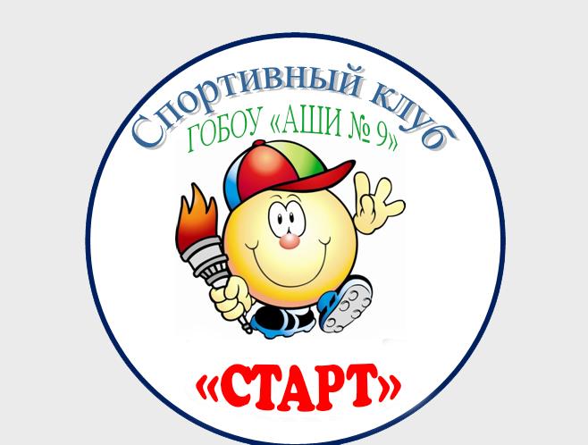 https://img-fotki.yandex.ru/get/196221/198507022.8/0_169d0a_d93e2e94_orig