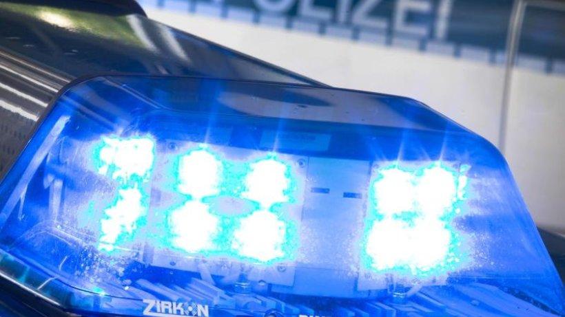 Трое взрослых идвое детей пострадали вДТП вДивеевском районе