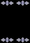 0_a2796_e6f48578_M.png
