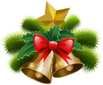 Christmas_Bells_and_Bow_PNG_Clip_Art_Image.png