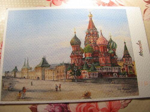https://img-fotki.yandex.ru/get/196221/27113955.69/0_960cc_c6a329fa_L.jpg