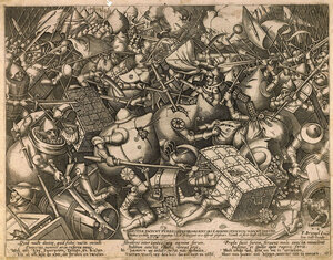 v.Heyden-after-BruegelEld-battle-for-money-1570.jpg