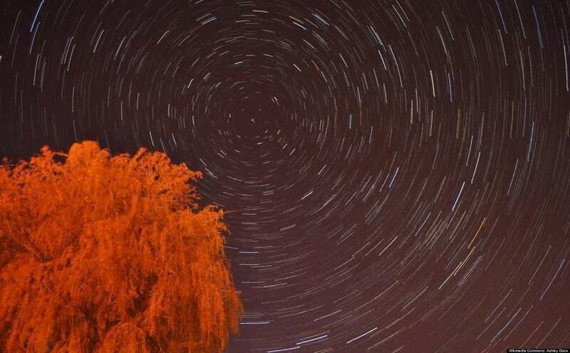 Головоломный тест по астрономии (12 трудных вопросов)