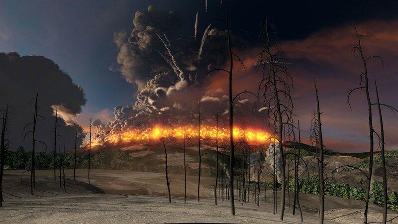 Распространенные заблуждения и факты о нашей планете Земля