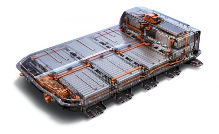 Популяризация электрокаров толкает вперед развитие аккумуляторных батарей. Инженеры и техники уверен