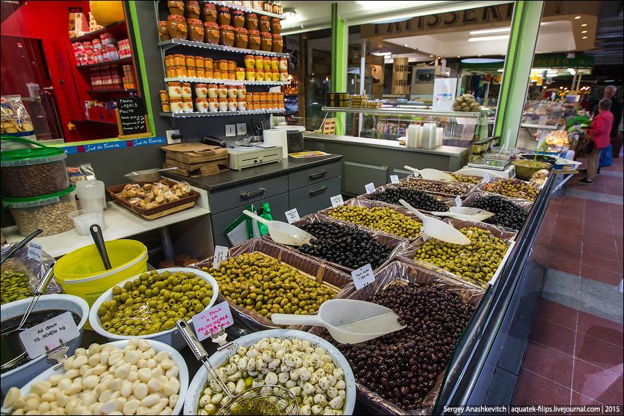 6. Маслины, оливки, разных сортов и калибров, с косточкой, без косточки, зеленые, спелые, фарширован