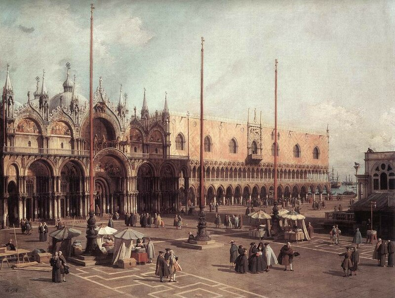 Canaletto_511a