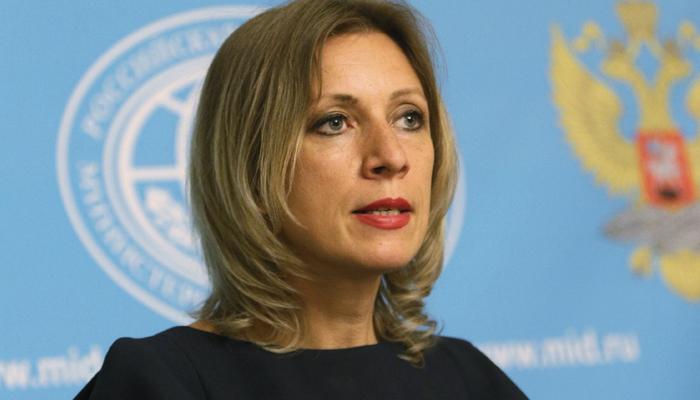 МИДРФ: США блокируют связанные сРоссией программы МВФ