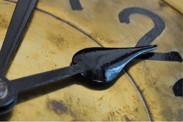 Все, что нужно знать опереводе часов— зимний период