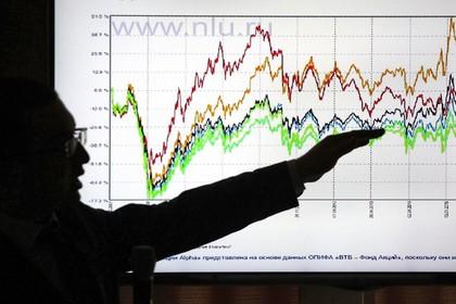 Средняя цена нефти Urals всамом начале года снизилась начетверть
