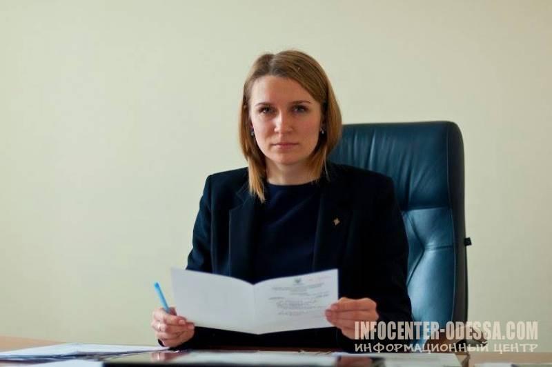 Саакашвили признался вотказе отпоста премьера государства Украины