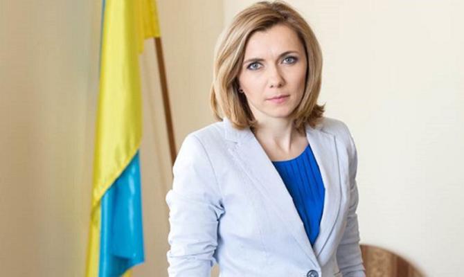 Названы потери Украины из-за торговой агрессии РФ