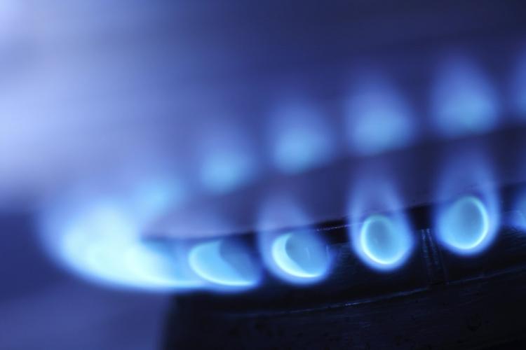 ВЕС сообщили, что сохранить статус государства Украины как транзитера газа— стратегически важно