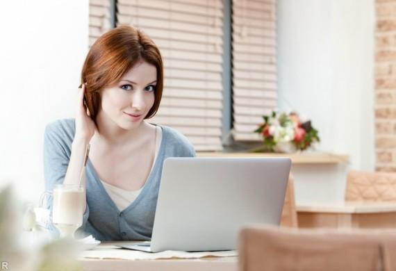 Женщины, родившие ребенка после построения карьеры, живут дольше