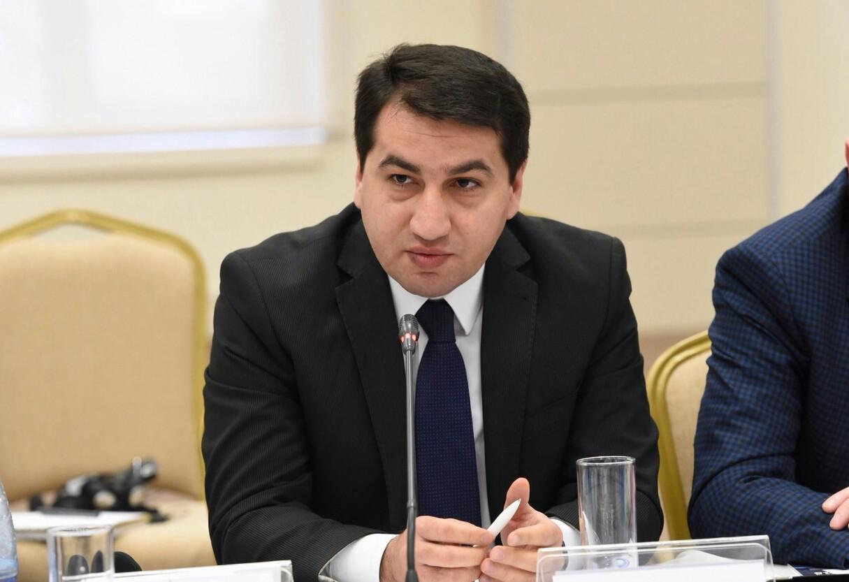 Джеймс Уорлик оставляет пост сопредседателя Минской группы ОБСЕ отСША