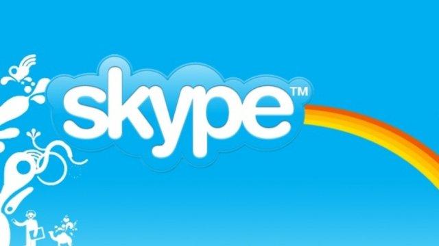 Старые версии Skype для Windows иMac перестанут работать с1марта