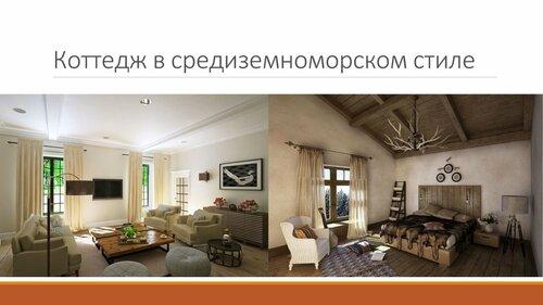 Дизайн портфолио Василий