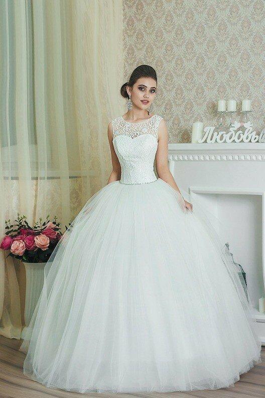 Салоны свадебных платьев в энгельсе