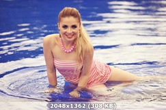 http://img-fotki.yandex.ru/get/196221/340462013.1f1/0_35e450_259f144f_orig.jpg
