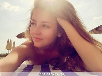 http://img-fotki.yandex.ru/get/196221/340462013.243/0_363b0e_f91fcd45_orig.jpg