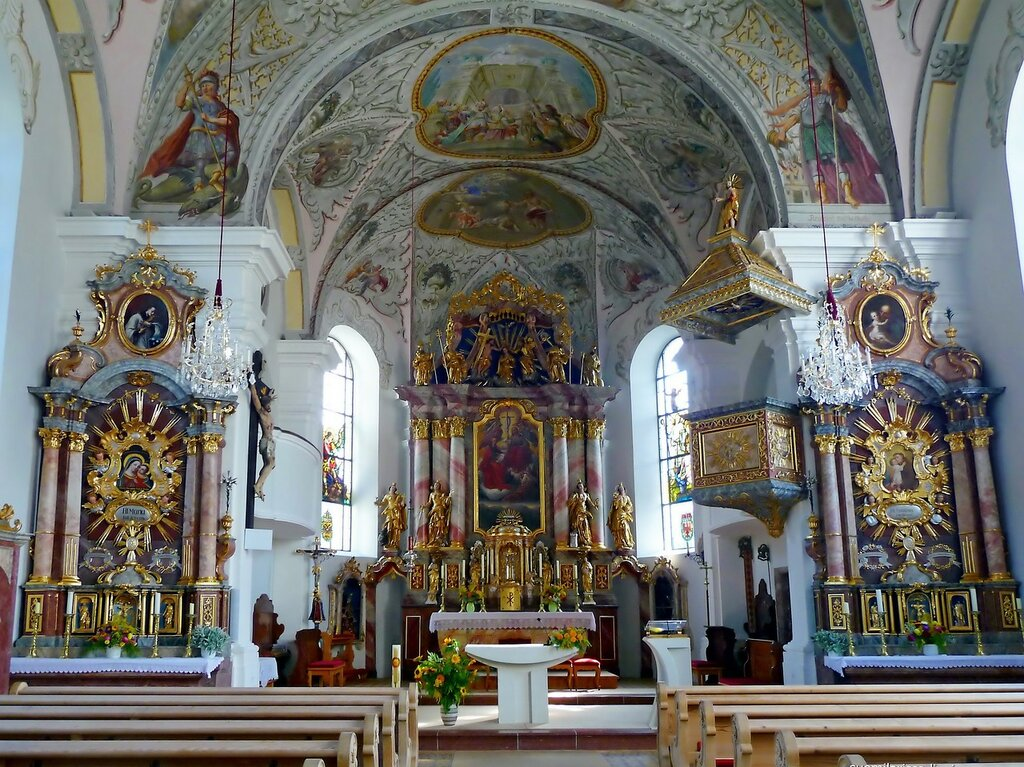 Scheffau-kirkko (14).jpg