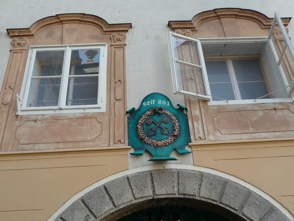Salzburg (15).jpg