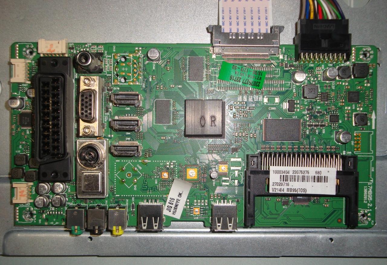 Шасси 17MB95-2.1_01.JPG