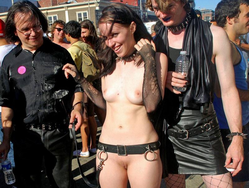 erotika-publichnih-mestah-video