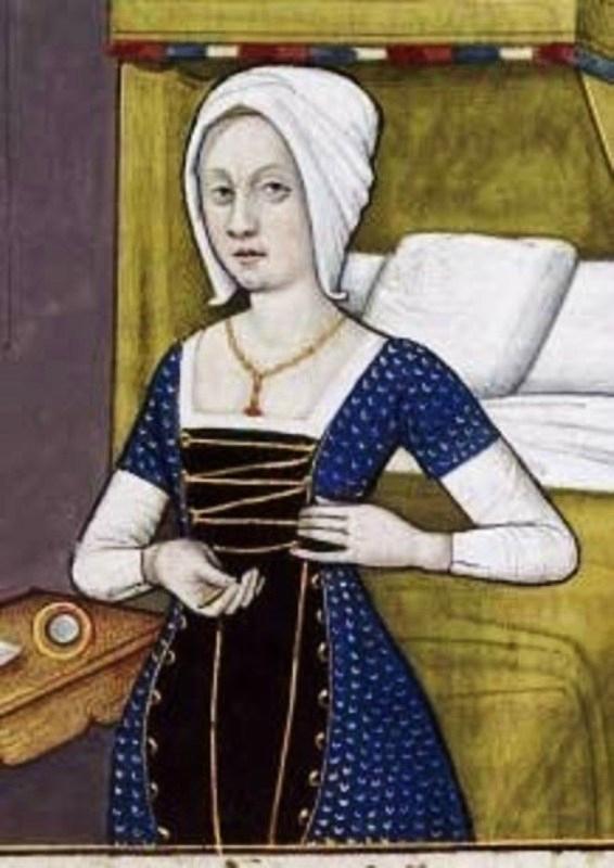 Boccace's De muileribus claris (around 1490.jpg