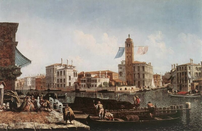 4 Michele_Marieschi_-_The_Grand_Canal_with_the_Fishmarket_-_WGA14064.jpg