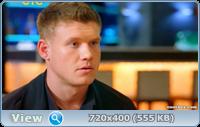 Отель Элеон - Полный 1 сезон [2016, SATRip | WEB-DL 720p, 1080p]