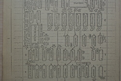 Модуль контроллера графического дисплея (МКГД). - Страница 2 0_1a8161_f4b86401_L