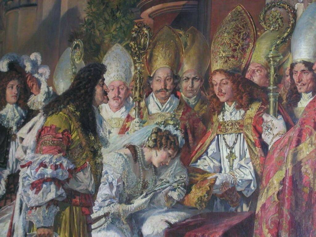 Marriage_Leopold_of_Austria_Eleonore_of_Pfalz_Neuburg_1024x768.jpg